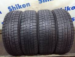 Yokohama Ice Guard IG50 Plus, 185/60 R15