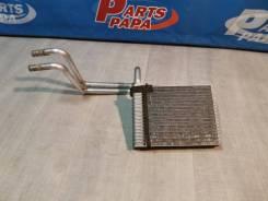 Радиатор отопителя Ford Focus 3 2011- [5166610]