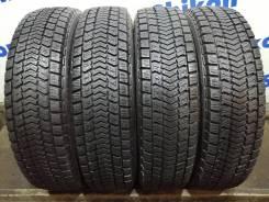 Dunlop Grandtrek SJ5, 175/80 R16