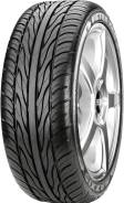 Maxxis MA-Z4S Victra, 205/40 R17 84W