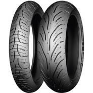 Michelin Pilot SX GT