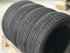 Bridgestone Blizzak Revo2, 175/60 R15