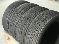 Bridgestone Blizzak Revo1, 175/60 R15