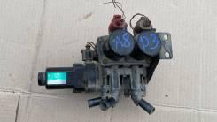 Клапан печки Audi A8 d3
