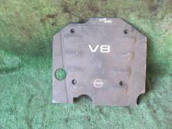 Продам Накладка декоративная двигателя Infiniti FX S50 2003-2007 VK45