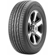 Bridgestone Dueler H/P Sport, 305/40 R20 112Y