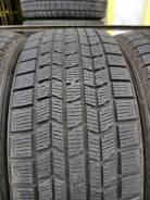 Dunlop DSX-2, 225/55r17