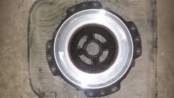 Корзина сцепления. Nissan Diesel, CM87 FE6