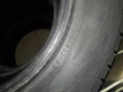 Toyo, 215/65 R16
