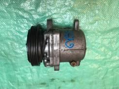 Компрессор кондиционера Suzuki Jimny Wide, JB33W, G13B