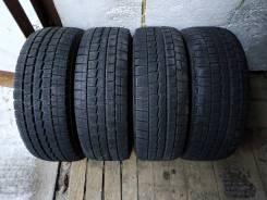 Dunlop Winter Maxx WM01, 225/60 R16