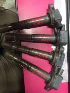Катушка зажигания Honda K20A, K24A