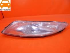 Габарит правый Nissan Juke 2011-2014 [261201KL0B]