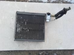 Радиатор кондиционера на T. Corolla 121-124