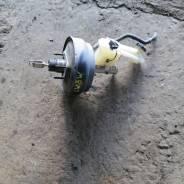 Цилиндр главный тормозной в сборе Mazda MPV LW3W