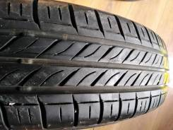 Dunlop Enasave EC300, 145/80R13