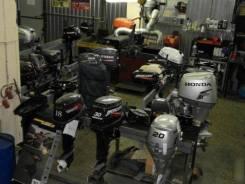 Куплю водную технику лодочный мотор гидроциклы лодки катер