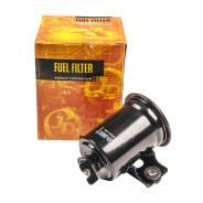 Фильтр топливный JUST Drive JDFC183, FC155, FC166, FC188, FC189(VIC),