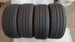 90% остаток Bridgestone Potenza RE-003 225 40 R19 без пробега по рф, 225/40 R19