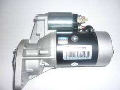 Стартер Стартер STH0629 для Isuzu Midi Гарантия 6 мес