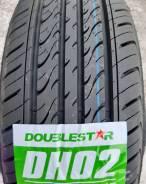 Doublestar DH02, 225/45/17