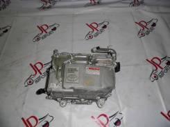 Инвертор. Toyota Aqua, NHP10, NHP10H 1NZFXE