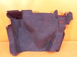 Обшивка багажника Nissan Qashqai 2006-2013 [84950JD00B], правая задняя