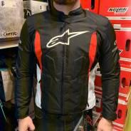 Alpinestars Faster II размер M куртка