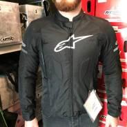 Alpinestars Faster II размер XL, L, М куртка