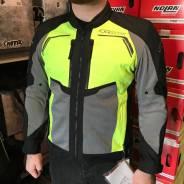 Alpinestars Durango Air куртка