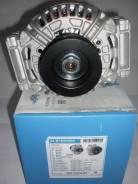 Новый Генератор ALB1880 для Scania 230 Гарантия 6 мес