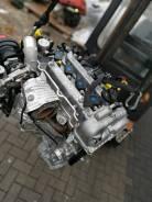 Двигатель G4FJ 1.6л 204 л. с Kia Sportage
