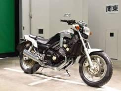 Yamaha FZX 750. 750куб. см., исправен, птс, без пробега. Под заказ