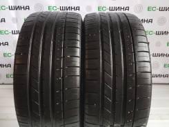Kumho Ecsta LE Sport KU39, 215 35 R18