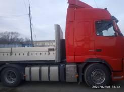 Volvo FH13. Седельный тягач 460, 13 000куб. см., 19 000кг., 4x2