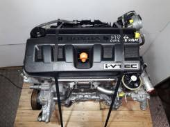 Двигатель R18A2 1.8 л 140 л/с Honda Civic