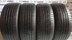 Bridgestone Dueler H/P Sport. летние, 2014 год, б/у, износ 20%