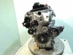 Двигатель R20A3 2.0 л 156 л/с Honda Accord.