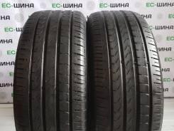 Pirelli Scorpion Verde. летние, 2015 год, б/у, износ 20%