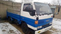 Mazda Titan. Продам грузовик mazda titan., 3 500куб. см., 2 000кг., 4x2