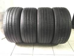 Pirelli Scorpion Verde. летние, 2016 год, б/у, износ 20%