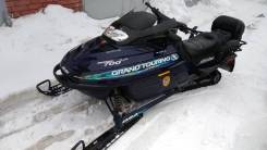 BRP Ski-Doo Grand Touring SE, 1997