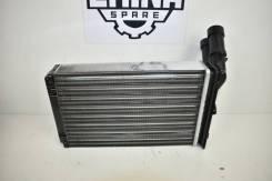 Радиатор отопителя DongFeng H30 Cross [8262000]