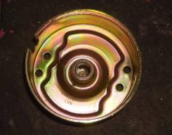 Крышка стартера задняя HA25 HA30 KA24, 12V, склад № - 0008