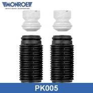 Комплект пылезащитный :. Monroe PK005