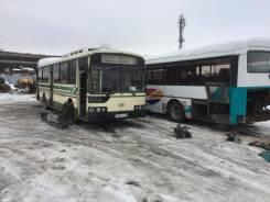 Куплю автобусы корейские