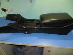 Подлокотник для Lexus gs 300 1998 .
