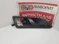 Ручка двери внутренняя задняя правая [1Z0839248] для Skoda Yeti
