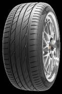 Maxxis Victra Sport 5 SUV, 235/55 R20