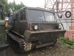 ТТМ-3902 ГР, 2006